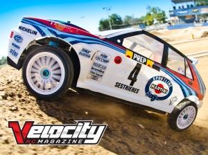 Tamiya-Rally_2048x1536