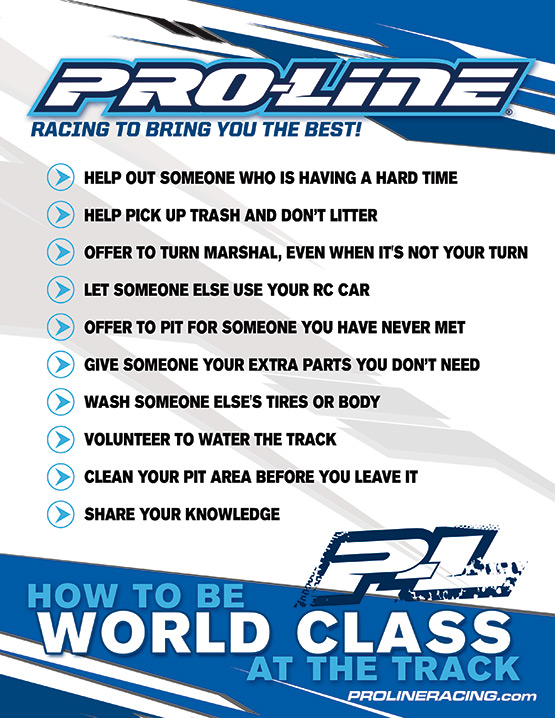 pl_World_Class_at_The_Track