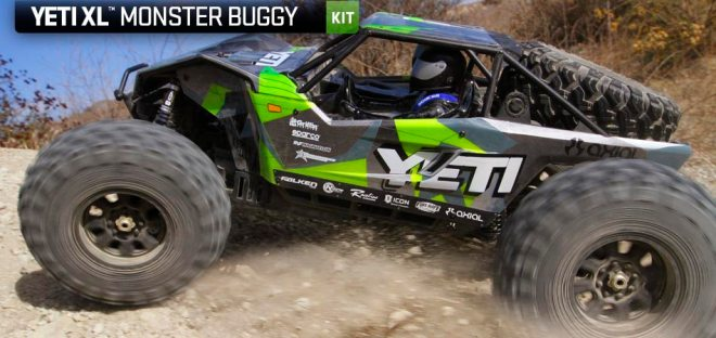 product_ax90038_yeti_xl_monster_buggy_kit_950x450