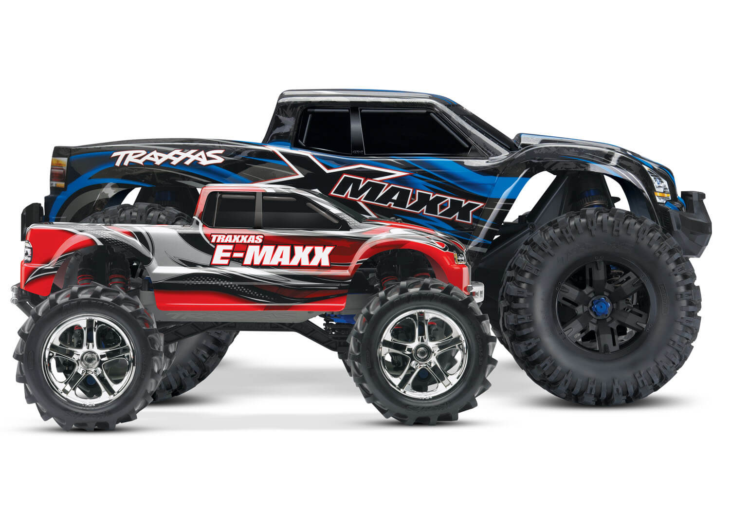 traxxas electric rc car with Traxxas X Maxx The Lowdown on 23142 furthermore Best Rc Brands together with 394780 also Remote Control Cars moreover 371001.
