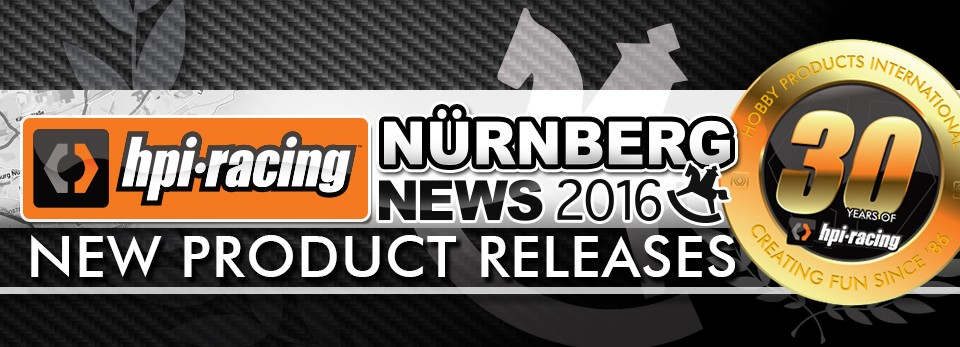 nurnberg_news_2016