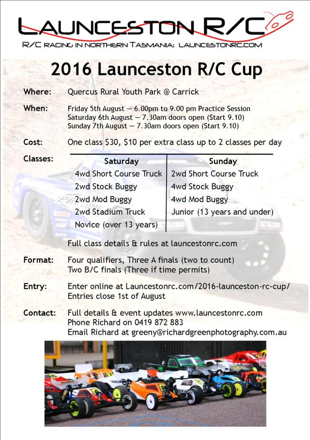 launceston-cup-2016-poster