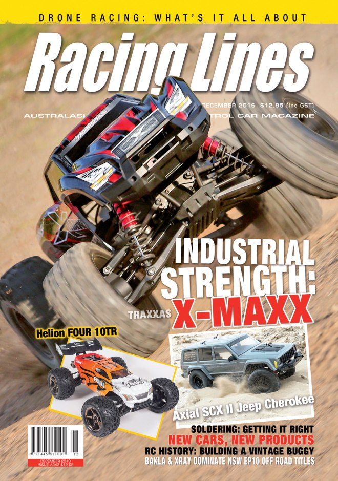 rl_cover_oct_243_web-3