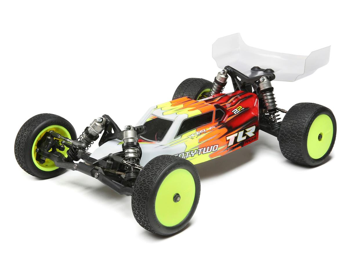 Rc Car Racing Events Near Me